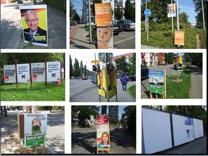 05wahl_in_deutschland