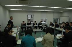 Dsc_3212_kakenhi_kokusai_sympo_sm_2