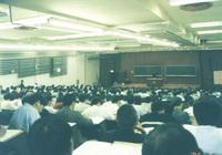 96chihoujichidoyoukouza1_2