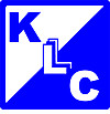 041201klc_logo_5