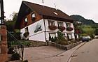 Seebachhaus11991