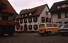 Seebachrathaus1991