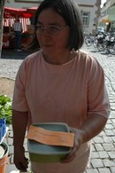 markt_frau_2_dsc_0472