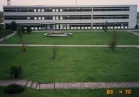 speyer1988_hof_387