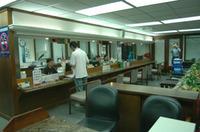 taiwan_counter