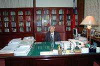taiwan_j_yuan_president_dsc_0069