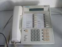 telephonDSCF0152